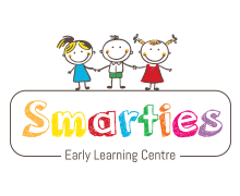 Smarties Early Learning Centre – Early Learning Centre